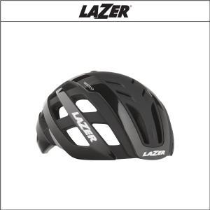 LAZER(レイザー)  センチュリー マットブラック|agbicycle