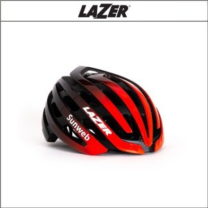 LAZER(レイザー)  Z1 Team Sunweb 2019|agbicycle