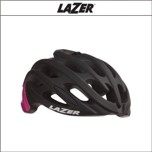 LAZER(レイザー)  Blade+ AF マットブラック/ピンク|agbicycle