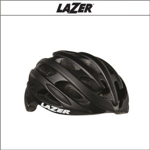 LAZER(レイザー)  Blade+ AF マットブラック|agbicycle