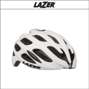 LAZER(レイザー)  Blade+ AF ホワイト|agbicycle