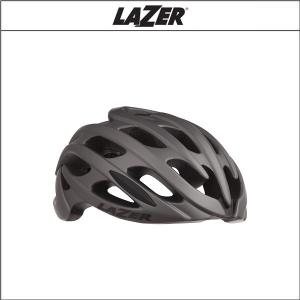 LAZER(レイザー)  Blade+ AF マットチタニウム|agbicycle