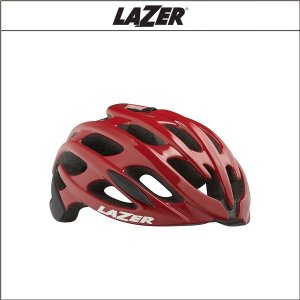 LAZER(レイザー)  Blade+ AF レッドブラック|agbicycle