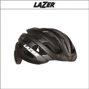 LAZER(レイザー)  Z1 マットブラック|agbicycle