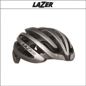 LAZER(レイザー)  Z1 マットチタニウム|agbicycle
