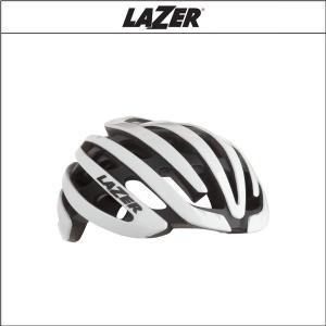 LAZER(レイザー)  Z1 ホワイト|agbicycle