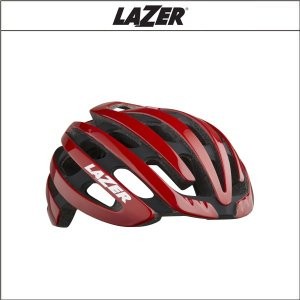 LAZER(レイザー)  Z1 レッド|agbicycle