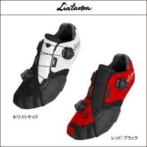 Lintaman/リンタマン  ADJUST ROAD PRO アジャストロードプロ|agbicycle