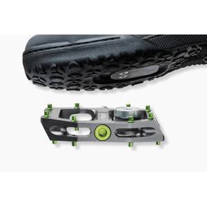 Magped(マグペド) Ultra ウルトラ  200N ビンディングペダル 片面マグネットタイプ・日本正規品|agbicycle|02