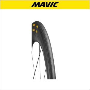 Mavic マヴィック マビック CXR アルチメイト パワーリンク クリンチャータイヤ agbicycle