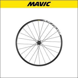 Mavic マヴィック マビック アクシウム ディスク センターロック 19  フロントホイール 日本正規品・2020年最新モデル|agbicycle