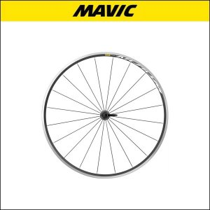 Mavic マヴィック マビック アクシウム 19  フロントホイール 日本正規品・2020年最新モデル agbicycle