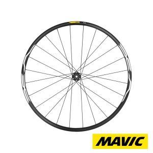 Mavic マヴィック マビック  XA 27.5 Ft ホイール 日本正規品 agbicycle
