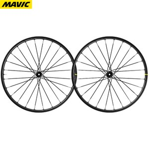 Mavic マヴィック ホイール フロント リア 前後セット  Allroad S オールロード SL Road+ DCL ディスク|agbicycle