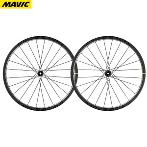 Mavic マヴィック ホイール フロント リア 前後セット  Crossmax Carbon SLR 29 Ft Rr  Bst|agbicycle