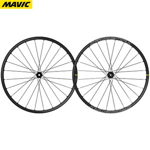 Mavic マヴィック ホイール フロント リア 前後セット  Crossmax XL 29  Ft Rr  Bst|agbicycle