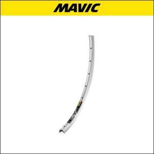 Mavic マヴィック マビック A 319 Silver シルバー 日本正規品・2020年最新モデル|agbicycle