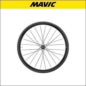 Mavic マヴィック マビック アクシウム エリート エヴォ UST ディスク センターロック 20  リアホイール 日本正規品・2020年最新モデル|agbicycle