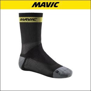 MAVIC(マビック) KSYRIUM PRO THERMO+ SOCK 自転車ソックス|agbicycle