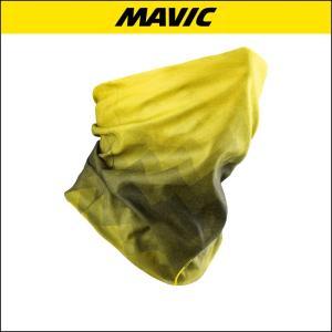 MAVIC(マビック) HEADWEAR COSMIC GRAPHIC TUBE YEMAV シームレスマスク|agbicycle
