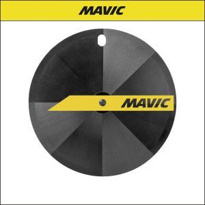 MAVIC【マビック】ホイールコメット トラック【フロント】/TRACK|agbicycle