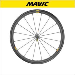 MAVIC マビック/R-SYS SLR 【フロント】|agbicycle