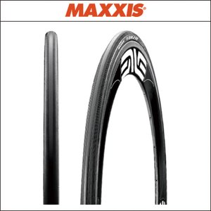 MAXXIS【マキシス】FORZAフォルツァ ブラック 700x23c FD 3MX-FZA723【タイヤ】【ロードタイヤ】|agbicycle