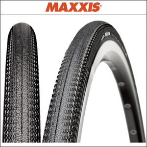 MAXXIS【マキシス】RELIXレリックス 700×23C フォルダブル シルクシールド TB86238100【タイヤ】【ロードタイヤ】|agbicycle
