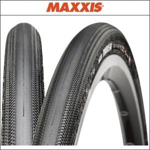 MAXXIS【マキシス】MAMUSHIマムシ 700×25C フォルダブル シルクシールド TB86450100【タイヤ】【ロードタイヤ】|agbicycle