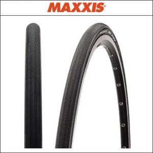 MAXXIS【マキシス】RE-FUSEリフューズ 700×23C FD Silkworm【TB86334600】【タイヤ】【ロードタイヤ】|agbicycle