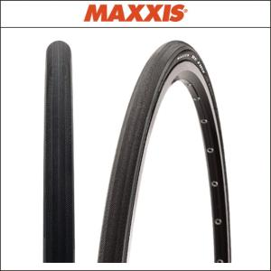 MAXXIS【マキシス】RE-FUSEリフューズ 700×25C FD Silkworm【TB86357700】【タイヤ】【ロードタイヤ】|agbicycle