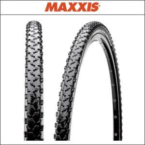 MAXXIS【マキシス】MUD WRESTLERマッドレスラー 700×33C FD TB88992200【タイヤ】【シクロクロスタイヤ】|agbicycle