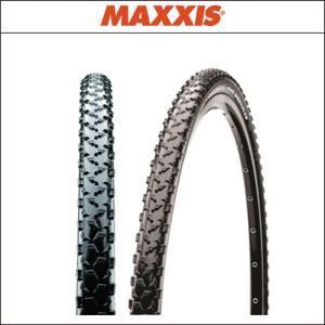 MAXXIS【マキシス】MUD WRESTLERマッドレスラー 700x33c FD 3MX-MWL-33【タイヤ】【シクロクロスタイヤ】 agbicycle