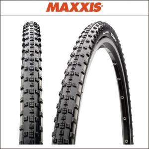 MAXXIS【マキシス】RAZEレイズ 700x33c FD 3MX-RAZ-33【タイヤ】【シティタイヤ】|agbicycle