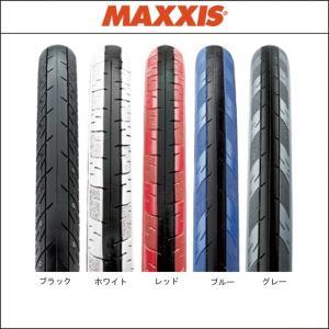 MAXXIS【マキシス】DETONATORデトネイター 700x28c FD(フォルダブル)【タイヤ】【シティタイヤ】|agbicycle