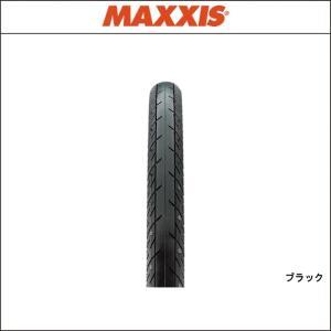 MAXXIS【マキシス】DETONATORデトネイター 700x32c FD ブラック【3MX-DEF732-BK】(フォルダブル)【タイヤ】【シティタイヤ】|agbicycle