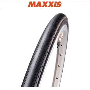 MAXXIS【マキシス】SIERRAシエラ 700x23c WIRE TB81799000【タイヤ】【シティタイヤ】|agbicycle