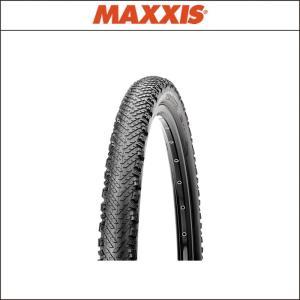 MAXXIS【マキシス】TREAD LITEトレッドライト 26x2.10 FD EXO/TR TB70064100【タイヤ】【MTBタイヤ】|agbicycle
