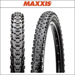 MAXXIS【マキシス】ARDENTアーデント 26x2.25 FD TR/EXO TB72569100【タイヤ】【MTBタイヤ】 agbicycle