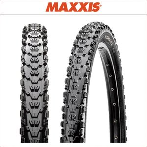 MAXXIS【マキシス】ARDENTアーデント 29x2.25 FD TR/EXO TB96734100【タイヤ】【MTBタイヤ】 agbicycle