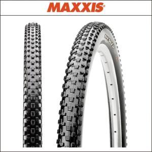 MAXXIS【マキシス】BEAVERビーバー 27.5x2.0 FD EXO/TR TB90915100【タイヤ】【MTBタイヤ】 agbicycle