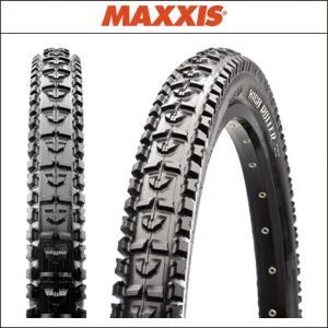 MAXXIS【マキシス】HIGH ROLLERハイローラー 24×2.5 WB TB50653300【タイヤ】【MTBタイヤ】 agbicycle