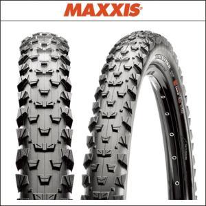 MAXXIS【マキシス】TOMAHAWKトマホーク 27.5×2.3 FD DD/EXO/TR TB91000200【タイヤ】【MTBタイヤ】|agbicycle