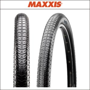 MAXXIS【マキシス】DTHディーティエイチ26x2.15 FD 3MX-DTH26-215【タイヤ】【URBAN】|agbicycle