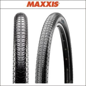 MAXXIS【マキシス】DTHディーティエイチ26x2.3 3MX-DTH26-23【タイヤ】【URBAN】|agbicycle