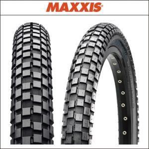 MAXXIS【マキシス】HOLYROLLERホーリーローラー 24x2.4 WB 3MX-HRL24-24【タイヤ】【URBAN】|agbicycle