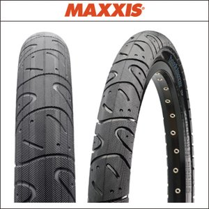 MAXXIS【マキシス】HOOKWORMフックワーム - 26x2.5 WB 3MX-HKW26-60A【タイヤ】【URBAN】|agbicycle