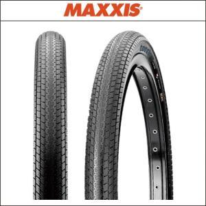 MAXXIS【マキシス】TORCHトーチ 20x1.95【3MX-TRC20-195】【タイヤ】【BMX】|agbicycle