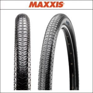 MAXXIS【マキシス】DTHディーティエイチシルクワーム 20x1 1/8 WB【3MX-DTH20-118】【タイヤ】【BMX】|agbicycle