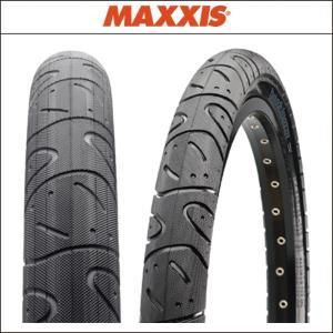 MAXXIS【マキシス】HOOKWORMフックワーム 20x1.95 WB【3MX-HKW20-B/B】【タイヤ】【BMX】|agbicycle